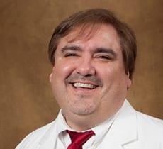 Ralph P. Diaz, MD